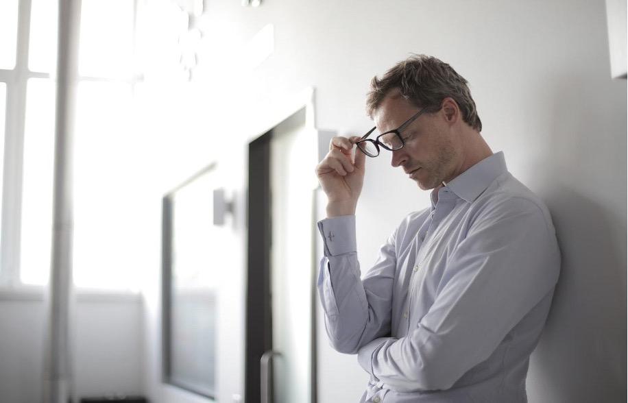 Managing your mental health